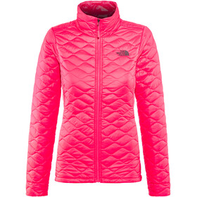 The North Face Thermoball - Veste Femme - rose